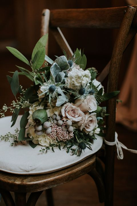 20 Stunning Rustic Wedding Ideas Decorations For A Rustic Wedding