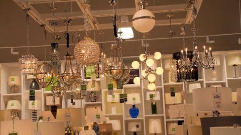 Light fixture, Lighting, Chandelier, Ceiling, Ceiling fixture, Lighting accessory, Interior design, Design, Interior design, Room,