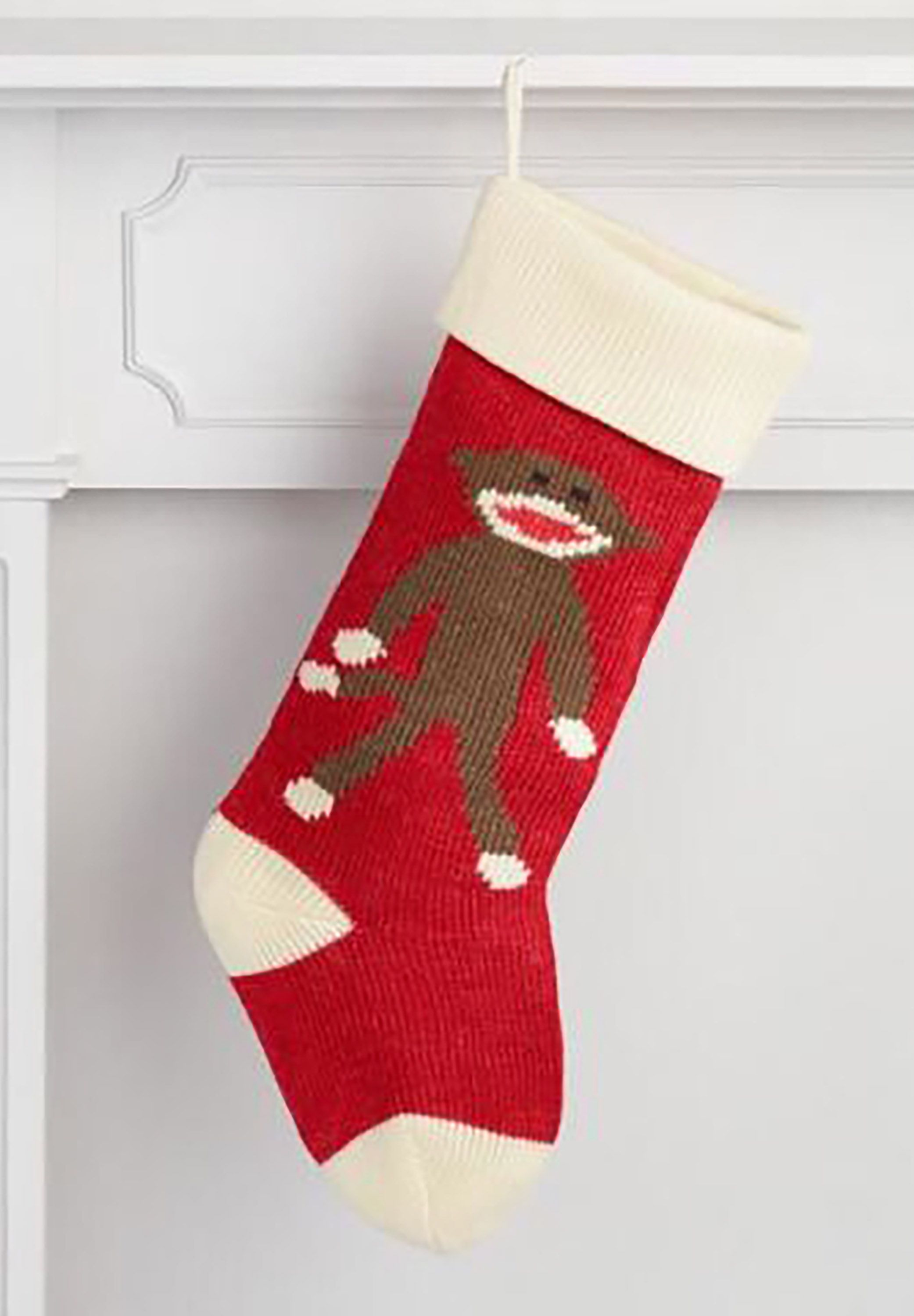 11 babys first christmas stockings cute ideas for infant boy and 11 babys first christmas stockings cute ideas for infant boy and girl stockings solutioingenieria Images