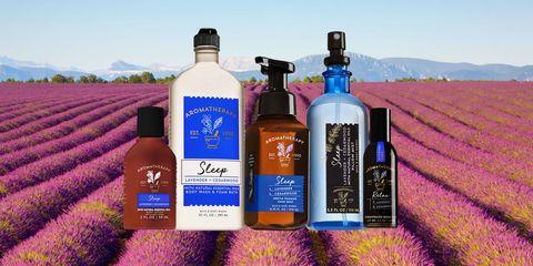 Product, Bottle, Drink, Lavender, Plant, Liqueur, Liquid,