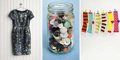 Mason jar, Drinkware, Tableware, Glass, Button, Home accessories, Pattern,