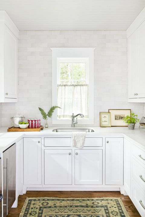 all white kitchen designs 24 best white kitchens pictures of white kitchen design 4017