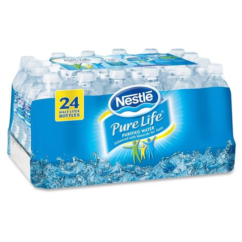 Aqua, Water, Mineral water, Bottled water, Drinking water,