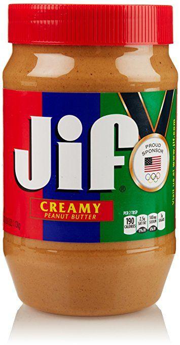 Ingredient, Food, Nut butter, Cuisine, Paste,