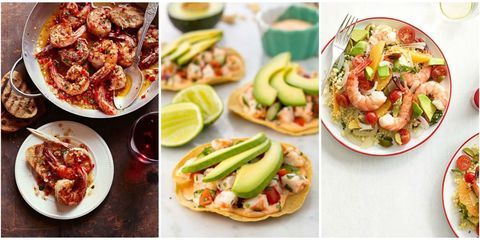 100 dinner recipes best ideas for dinner food drinks forumfinder Gallery