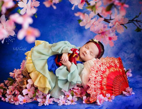 People in nature, Spring, Happy, Love, Photography, Photomontage, Flower, Petal, Plant, Child,