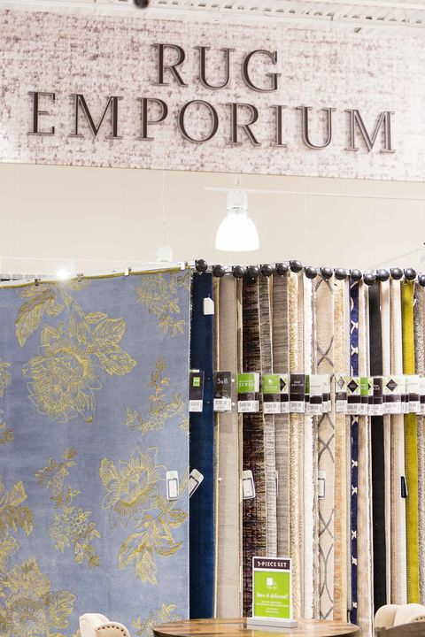 What To Know Before Visiting Homesense
