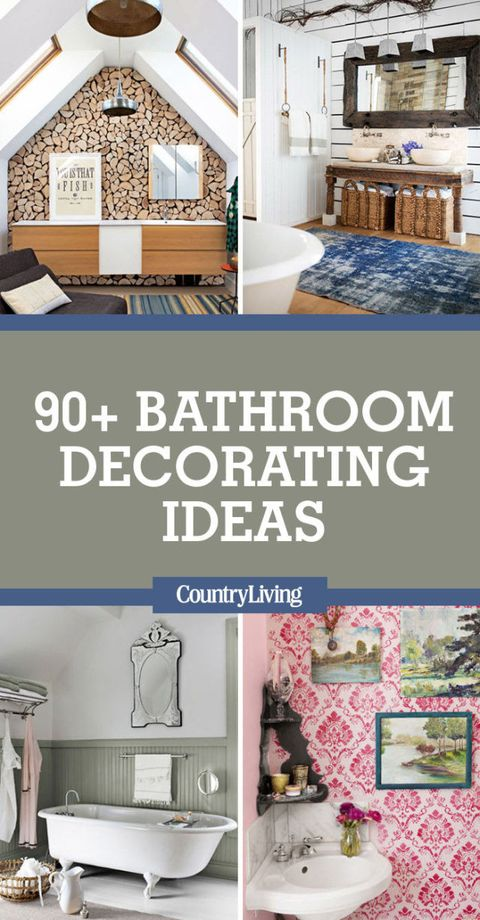 Image Pin This Save These Bathroom Decorating Ideas