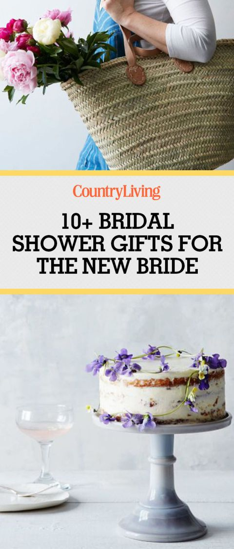 image pin this image save these bridal shower gift ideas