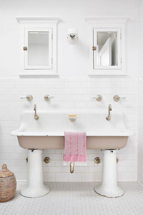 90 best bathroom decorating ideas decor design inspirations for