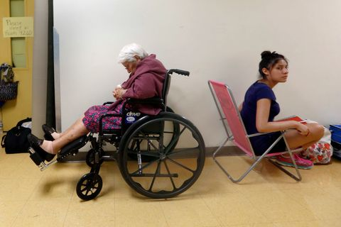 Wheelchair, Disabled sports, Motorized wheelchair, Wheelchair sports, Sitting, Leisure,