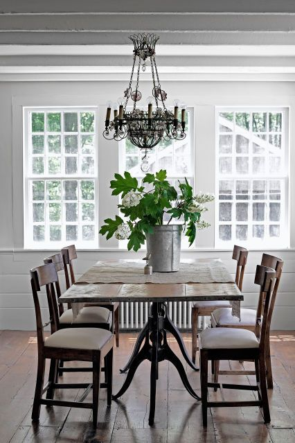12 Rustic Chandelier Ideas - Best Country Farmhouse Chandeliers on design house light fixtures, design house chairs, design house lighting products, design house vanities, design house fans,