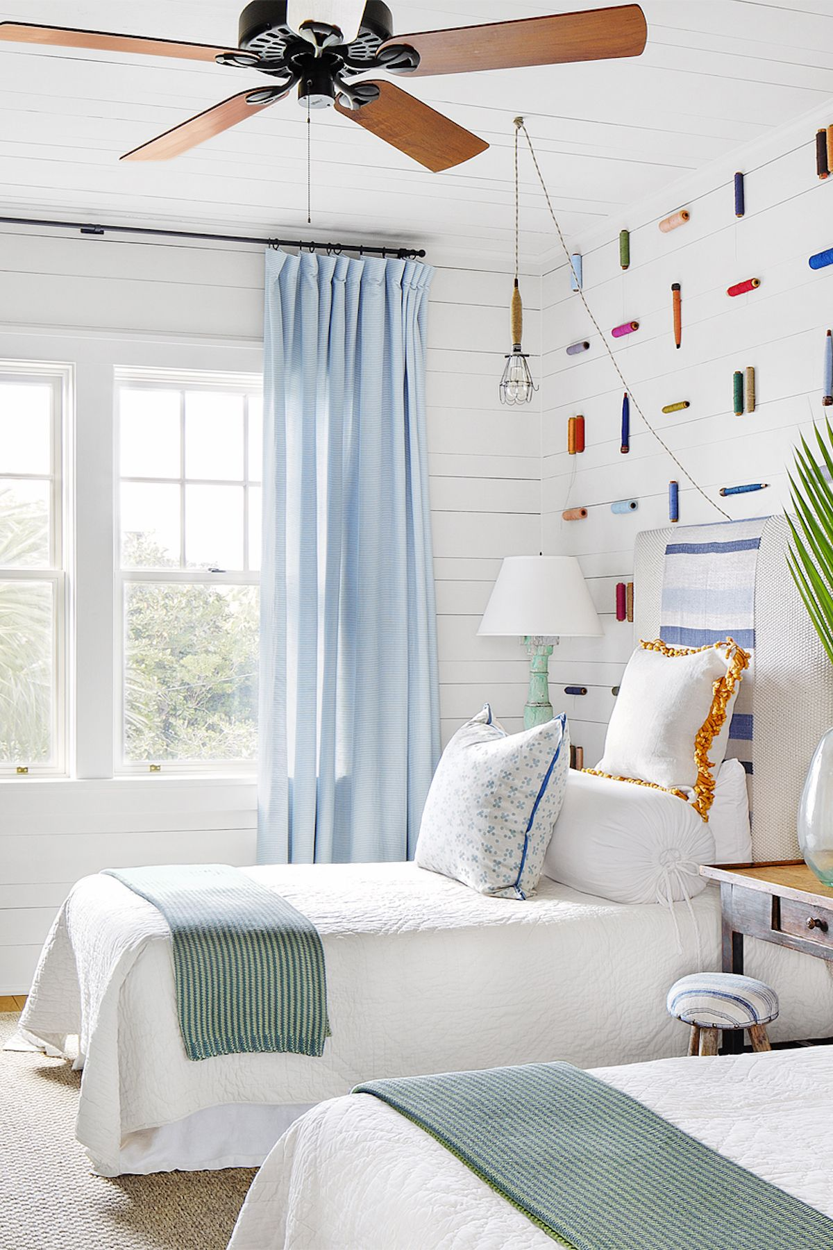 color interior options wall schemes bedroom for ideas remodel hgtv small pictures