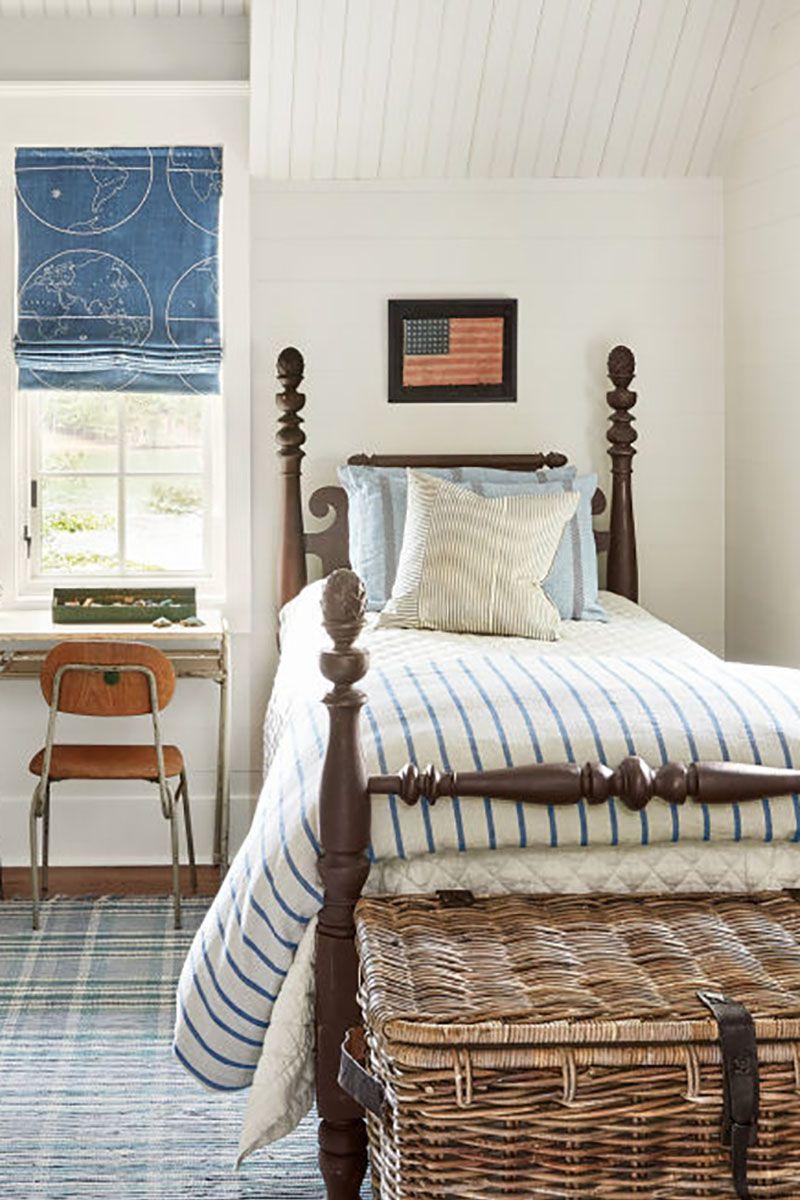 50 Kids Room Decor Ideas Bedroom Design And Decorating