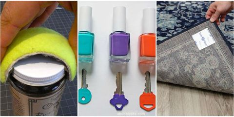 Product, Beauty, Purple, Material property, Plastic, Fashion accessory, Liquid, Paint, Food coloring,