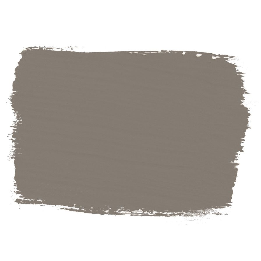 16 best chalk paint colors for furniture what colors does chalk rh countryliving com Paint Colors for Antique Furniture T Blue for Furniture Painting