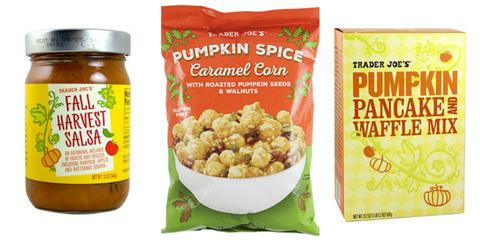 Food, Ingredient, Product, Cuisine, Natural foods, Dish, Snack, Caramel corn, Produce, Popcorn,