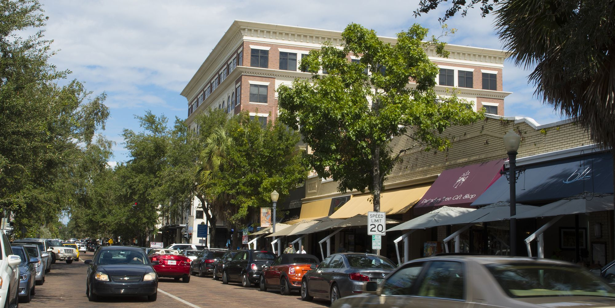 16 Best Small Towns In Florida Quaint Beach To Visit Or Live