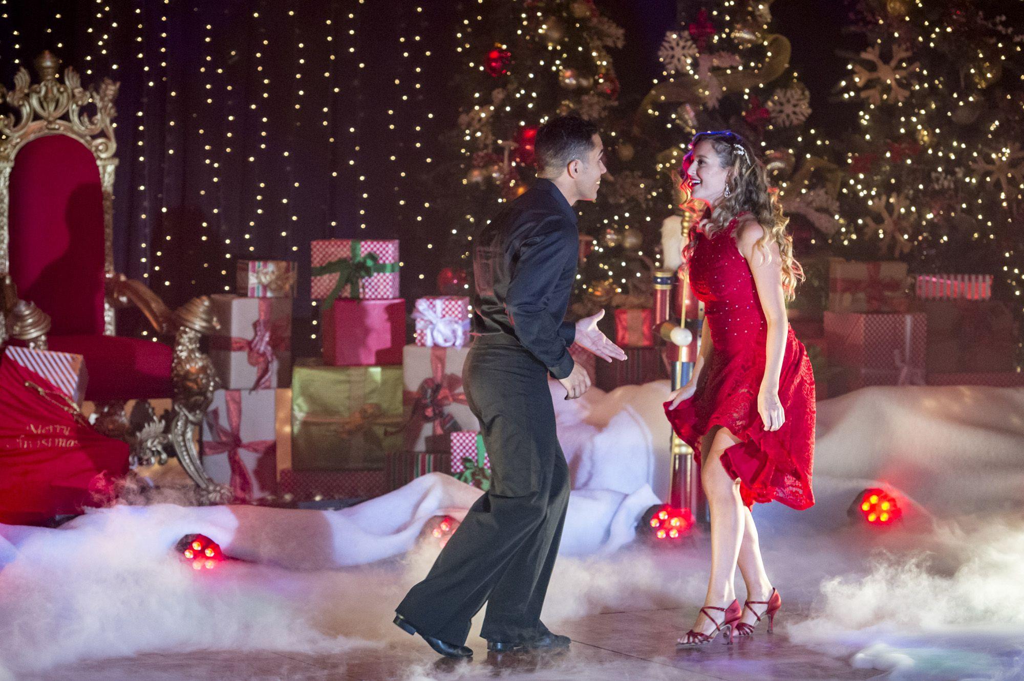 hallmark christmas movie premiere dates 2017 new hallmark holiday films