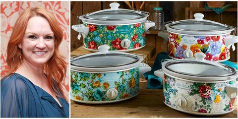 Lid, Dishware, Stock pot, Tableware, Ceramic, Cookware and bakeware, Porcelain, Pottery, earthenware, Crock,