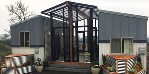 Motorcycle Mk Bikestore moreover 18 Diy Pergola Plans And Ideas For Your Homestead as well Teen Owns Own House besides Watch likewise 5925619. on outdoor storage shed plans