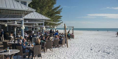 16 best small towns in florida quaint small florida beach towns to