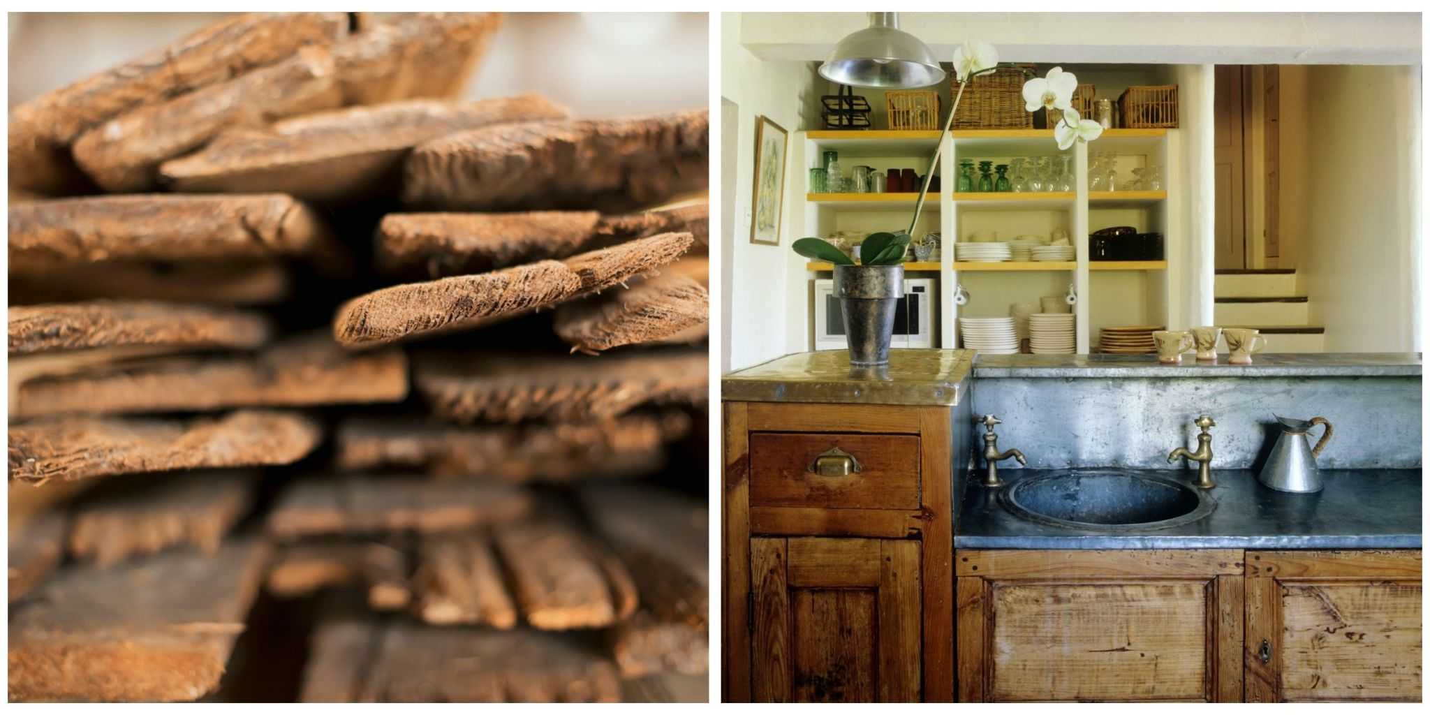 Do it yourself craft ideas for home good diy crafts to do for Barn wood salvage companies