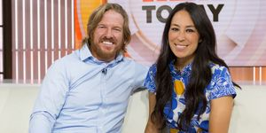 Chip and joanna gaines 39 s net worth 2017 how much chip for How much do chip and joanna gaines make