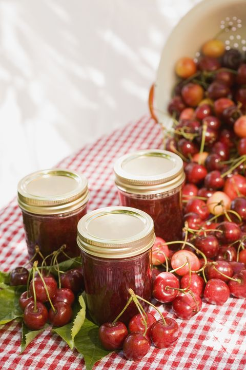 12 Canning Mistakes You Never Knew You Were Making