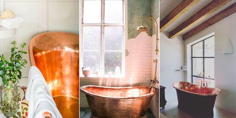 Room, Property, Bathroom, Interior design, Floor, Tile, House, Bathtub, Architecture, Real estate,
