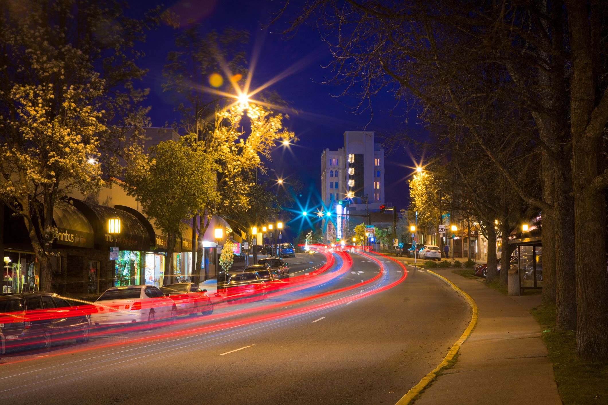 19 Best Small Towns in Oregon - Cute Oregon Small Towns to