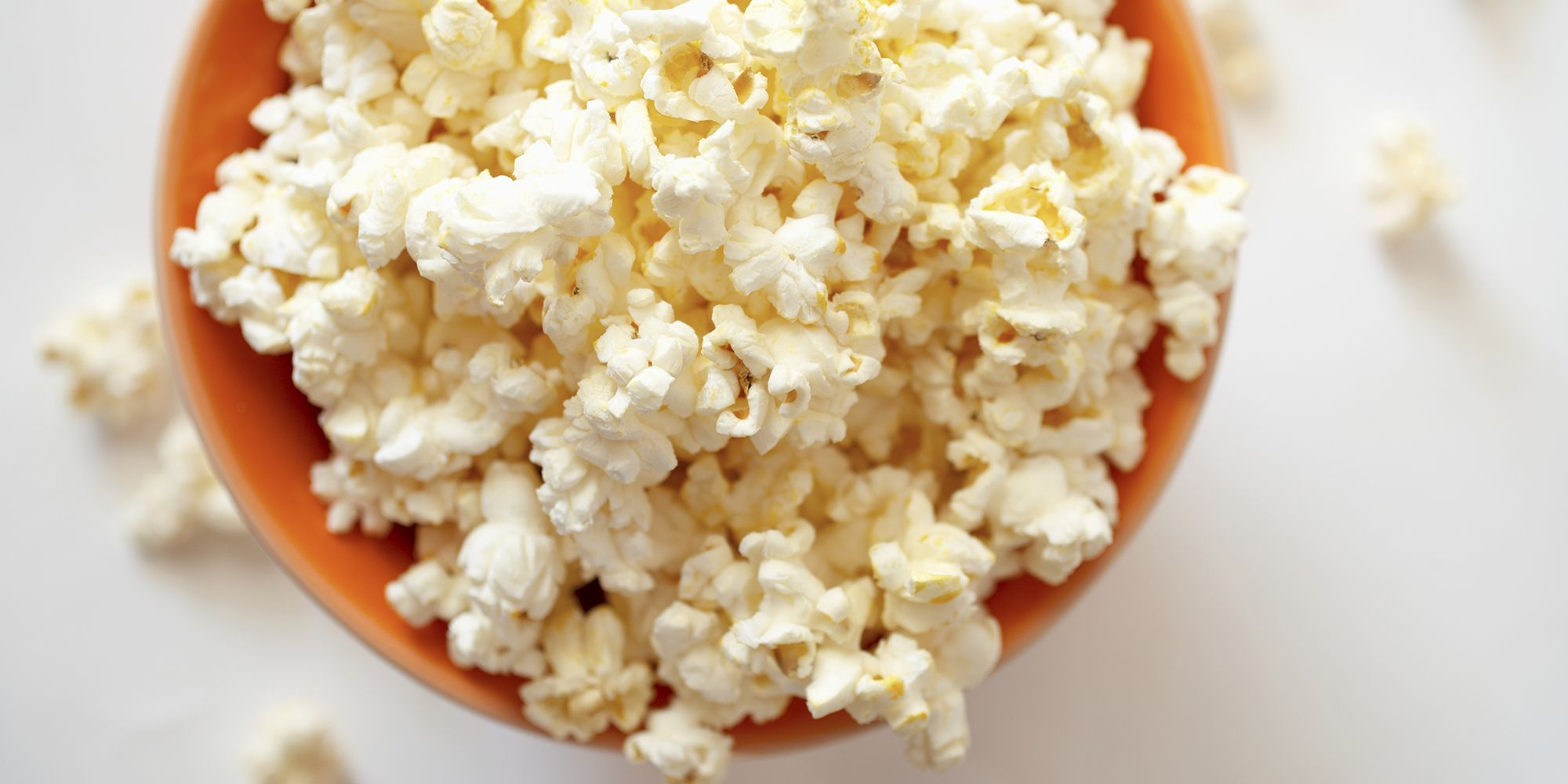 Can Dogs Eat Popcorn? - Is Popcorn Good or Bad for Dogs to Have?