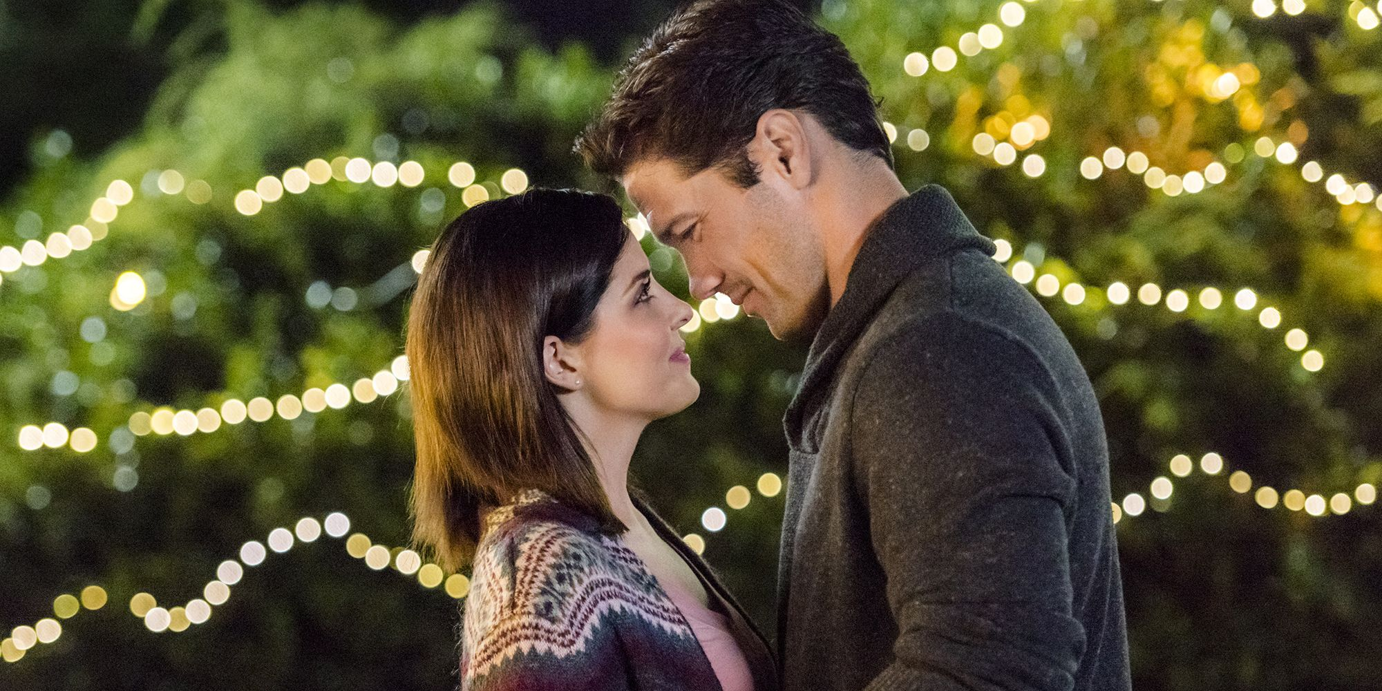 Everything You Need to Know About Hallmark Movies Now - Hallmark ...