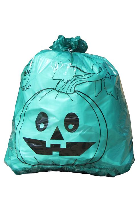 Green, Turquoise, Teal, Bag, Turquoise, Fashion accessory, Bin bag,