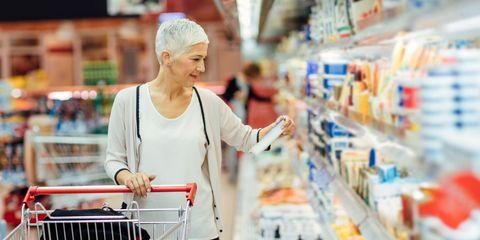 Supermarket, Retail, Product, Grocery store, Pharmacy, Customer, Prescription drug, Chemist, Service, Pharmacy technician,