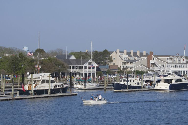 15 Best Small Towns In North Carolina Great Small Towns To Visit And Live In Nc