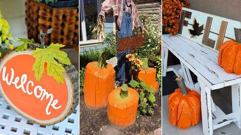 Pumpkin, Orange, Calabaza, Local food, Fruit, Plant, Cucurbita, Vegetable, Table, Gourd,