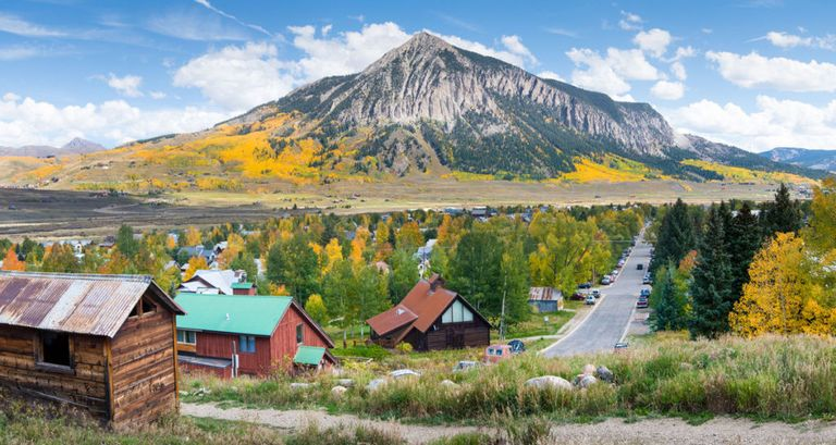 crested butte buddhist personals Hotchkiss personals site  crested butte personals crested butte so personals meridian lake personals mount crested butte personals riverbend personals: next page.