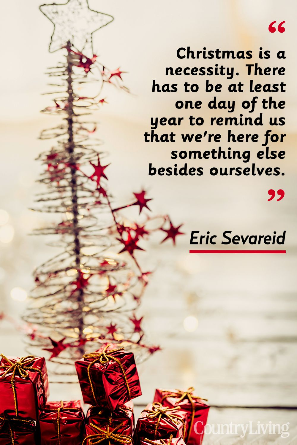 20 Merry Christmas Quotes  Inspirational Holiday Sayings. Cute Quotes In Russian. Quitting Coffee Quotes. Adventure Work Quotes. Xena Quotes About Love. Sassy Kickass Quotes. Sister Quotes For Wedding. Quotes About Moving On Images. Happy Quotes Japanese
