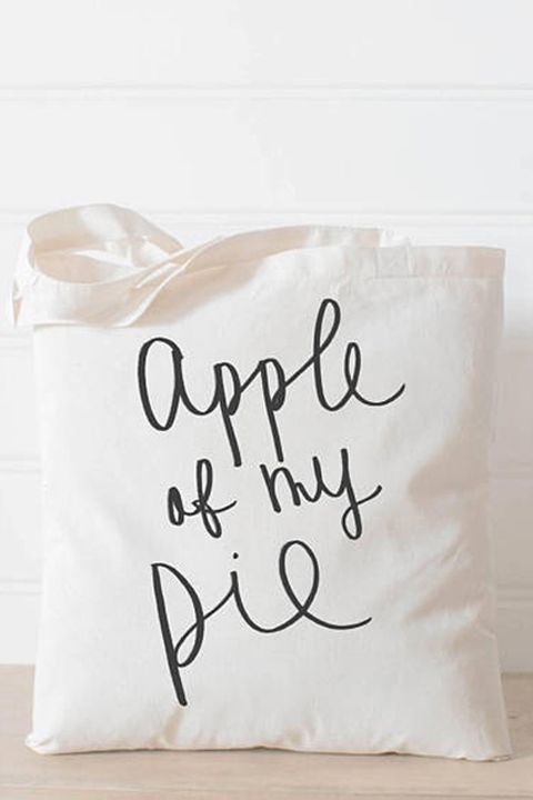 White, Font, Pillow, Calligraphy, Throw pillow, Textile, Linens, Paper, Cushion, Bag,