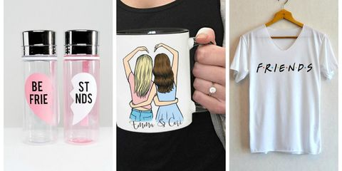 14 Best Friend Gift Ideas