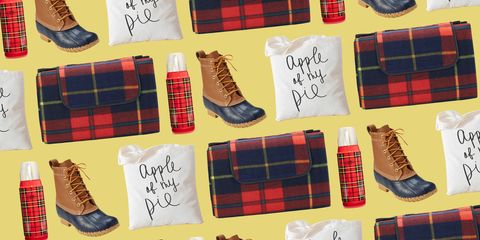 Plaid, Tartan, Footwear, Pattern, Shoe, Design, Textile, Kilt, Boot,