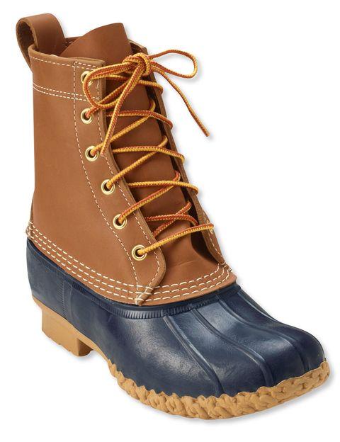 Footwear, Shoe, Boot, Work boots, Brown, Tan, Snow boot, Durango boot, Beige, Hiking boot,