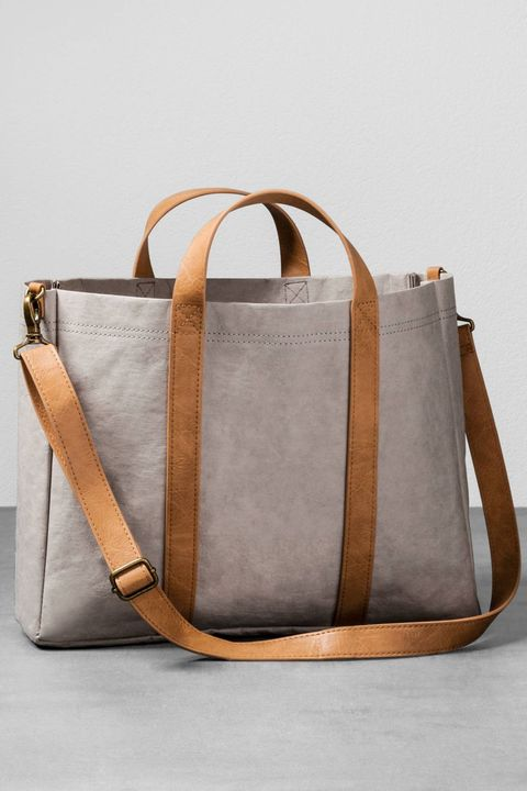 Handbag, Bag, Brown, Leather, Tan, Fashion accessory, Tote bag, Shoulder bag, Beige, Luggage and bags,