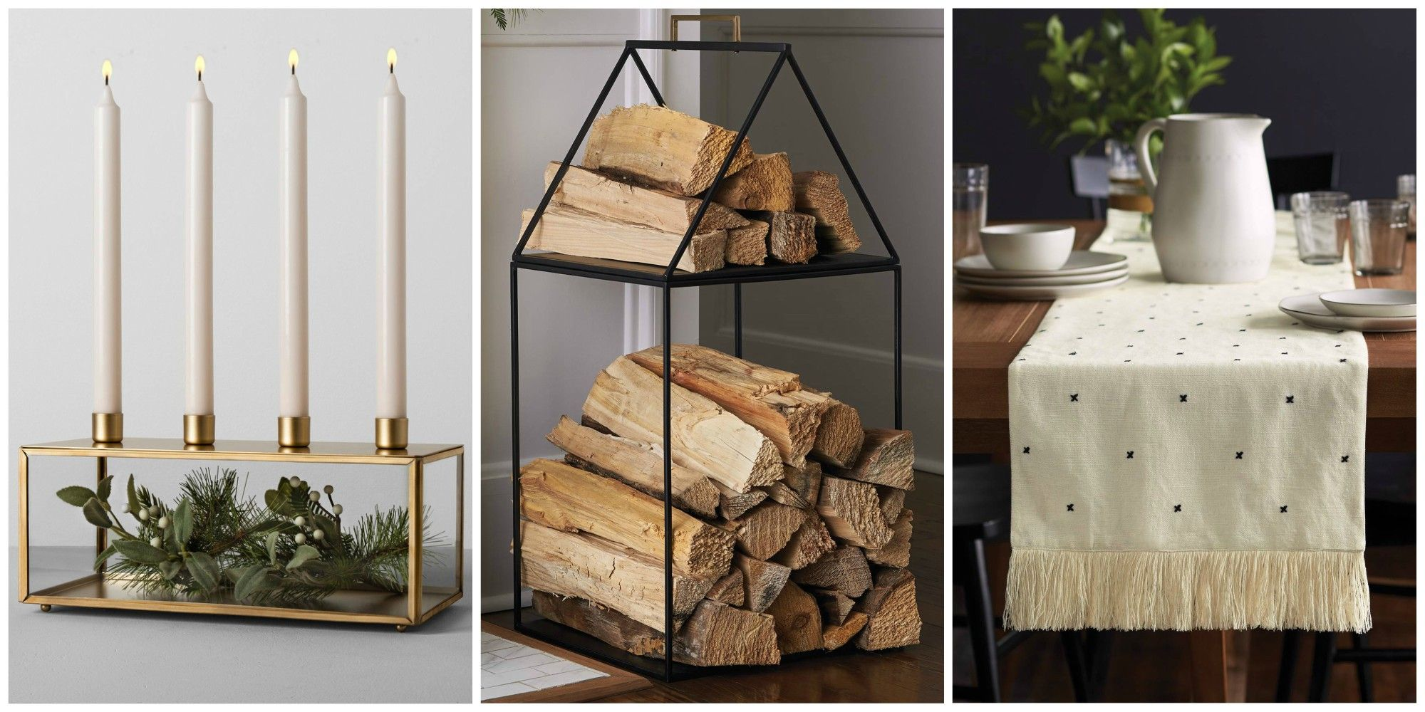 Joanna gaines hearth and hand collection sold out joanna gaines the 15 best pieces from joanna gaines new target negle Images