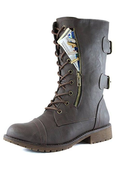Footwear, Boot, Shoe, Work boots, Brown, Durango boot, Snow boot, Hiking boot, Steel-toe boot, Outdoor shoe,