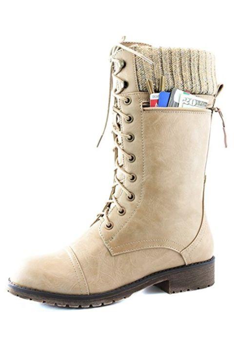 Footwear, Shoe, Boot, Beige, Work boots, Brown, Khaki, Tan, Durango boot, Snow boot,