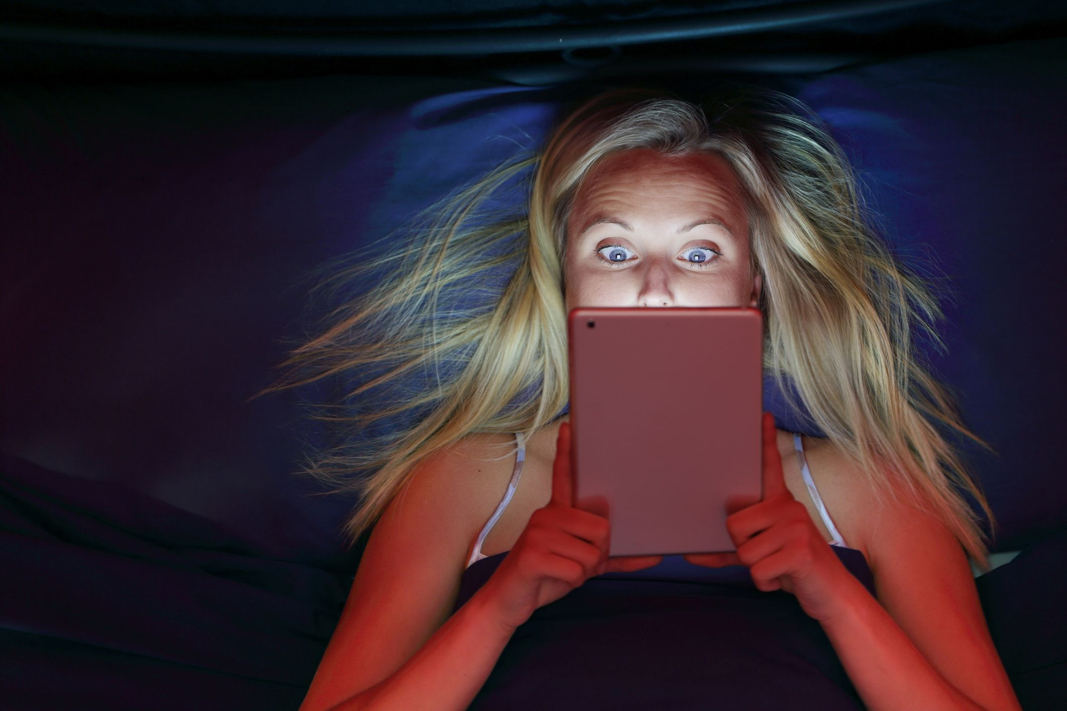 13 Two-Sentence Horror Stories That Will Give You Nightmares - Scary