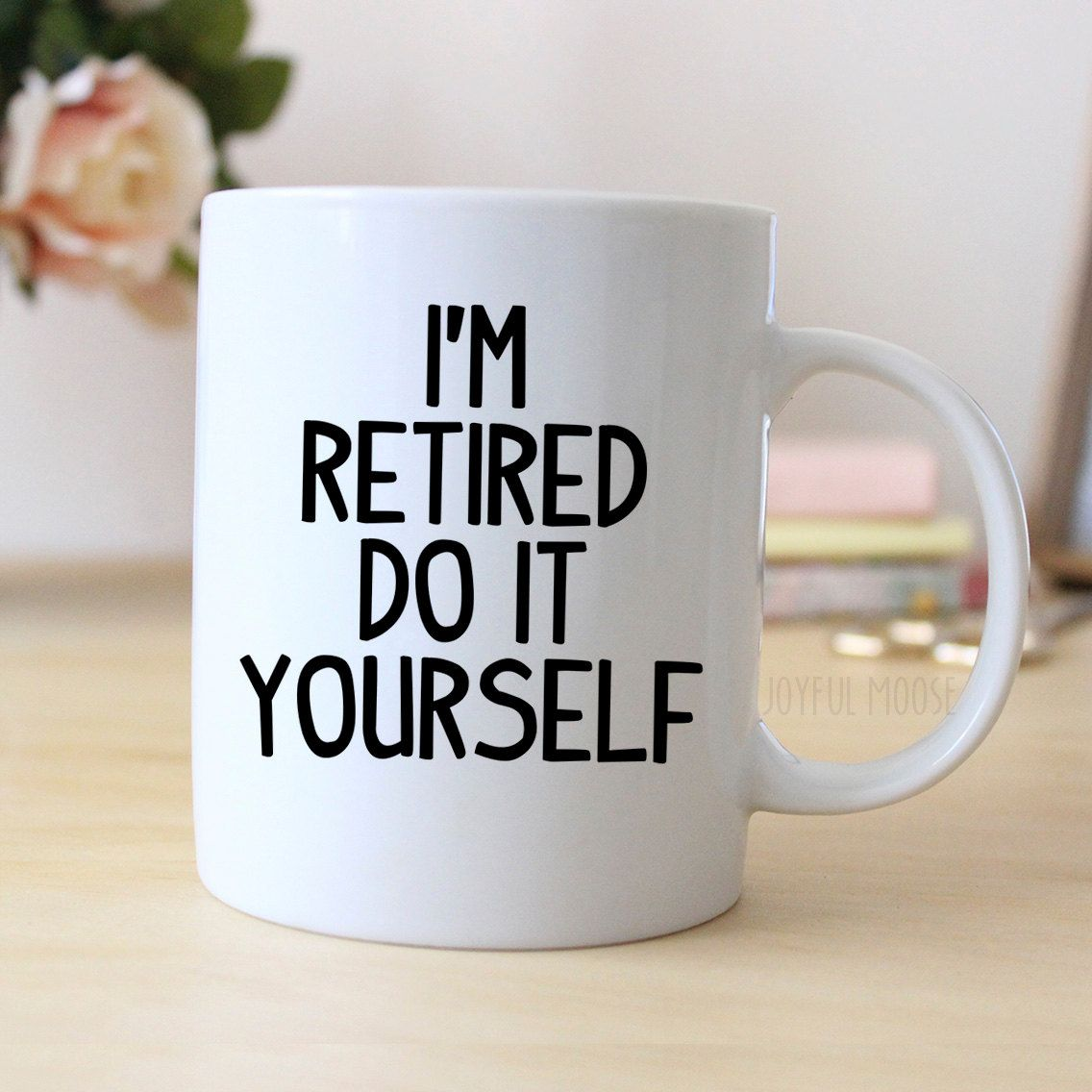 best retirement gift ideas for women - good retirement gifts for