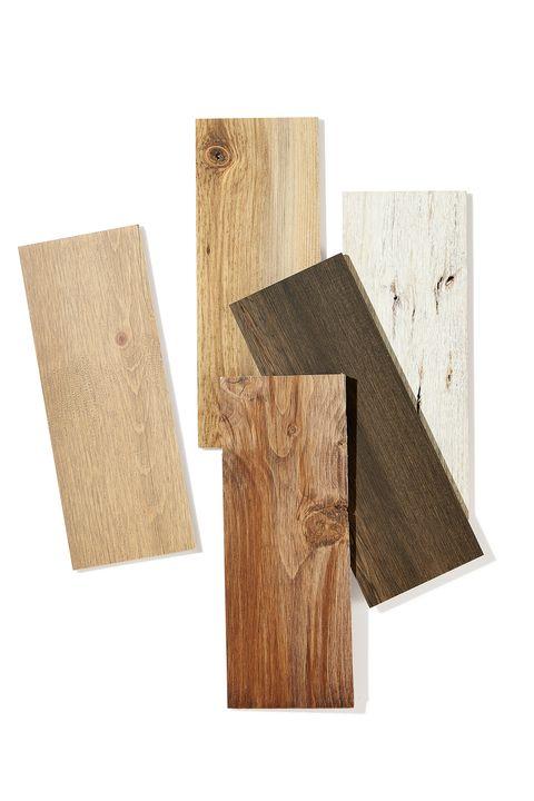Wood, Hardwood, Plywood, Wood stain, Table, Lumber, Beige, Flooring, Floor, Rectangle,